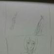 からくりサーカス 3