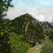 (819) 武甲山