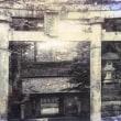 旧赤城神社(2)
