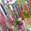 11月23日は下池永紫雲閣さんの見学会にてワークです。