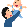 子育て支援室イベント「パパ先生と遊ぼう」について