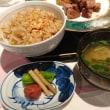 柿里本店花御堂のステーキコース