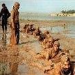 イラン  周辺国に影響力を拡大する行動の背景に、イラン・イラク戦争の悲惨な記憶が