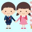 新人研修&小中学校始業、入学式🌸