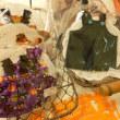 『chima*chima』さん くまちゃんとネコちゃんのお洋服の店頭販売 (*^^*)レンタルボックスのフリマボックスミオカ店