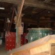 明石市江井ヶ島の太陽酒造の試飲会に参加しました。 その3/全3回           【 7年前の今月のブログに掲載しました】