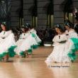 第10回学連OB・OGダンススポーツ競技会