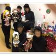 今年もクリスマス人形劇会、無事終了しました*^^*
