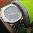 【時計語り 11個目】腕時計をTPOで使い分けるか?