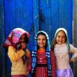 続)ムスリムの子ども教育-2- アウラ(隠すべき体の部位)