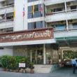 値段が安く豪華なバンコクの中心部のダブルルームを探している方へ