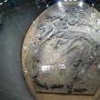 福井 恐竜博物館へ