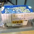 タマちゃんリサイタルin薫的会館【前編】
