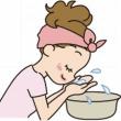 盲ろう者のワークショップ 洗顔&スキンケア講習会