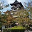 高遠 駒ヶ根 名古屋の旅(4)