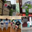 6月鎌倉。