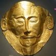 アテネ国立考古博物館(その21)