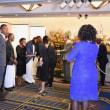 昨、10月9日はウガンダ独立記念日でした