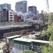 千代田線 新御茶ノ水駅に潜ってみた Shin Ochanomizu Station