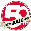 沢田研二 50周年記念LIVE 2017~2018