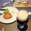 京都のクラフトビール専門店:スプリングバレーブルワリー京都