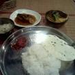 Pujaというベンガル料理店