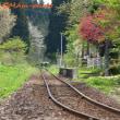 鉄道ファンフォトコン落選作品4