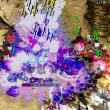 プチ紫壺祭り