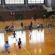 12月5日(月)のつぶやき 試合結果 ハンドボール 男女優勝 平成28年度福岡県学生ハンドボール選手権大会