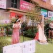 歌舞伎町Flower&Art2018