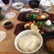 軽井沢 3