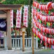 佐瑠女(さるめ)神社 例祭 (伊勢市・猿田彦神社)