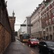 北欧・中欧旅行7