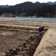いよいよ春の農作業が始まります!