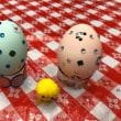 Easter Eggs 2018 #03