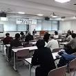 「東日本大震災から7年」市民フォーラムのご報告