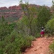 Arizona旅行記 Day4-1