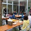 生目南公民館総合文化祭 第28回 2016年