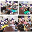 2018 教室イベント[ハロウィンパーティ]終わりました♪