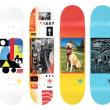 science skateboards