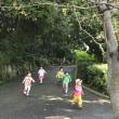 10月11日(水) てくてく秋冬組説明会開催!