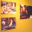 『タイヨウのうた公開記念写真展』※終了済です