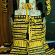 手作り甲冑