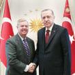 湾岸諸国のトルコのドラマ禁止令は成果なし