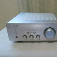 サブウーハー駆動用にDENON PMA-390RE-SP を買ってみた。