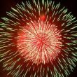 8月4日夜!宴だーーー!松江の水郷祭の夜は、楽しすぎ(´艸`*)