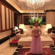 """6/10(日)「Hotel La Suite Kobe Harborland」""""GRAND BLEU""""The127th Smooth Sounds"""