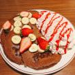 世界2位のチョコレートケーキ☆