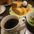 盆は鳥取 3