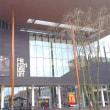 レーワルデン一泊旅行(1)フリースラント美術館@オランダ